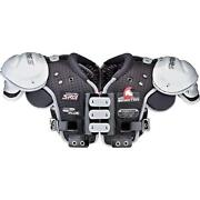 Football Shoulder Pads WR
