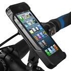 iPhone Bike Stem Mount
