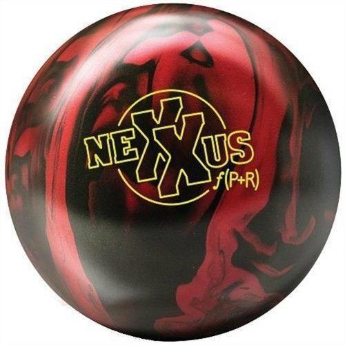 Brunswick Bowling Ball 14lb