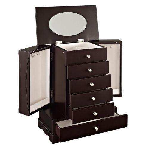 bombay jewelry box ebay