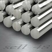 Aluminium Stab