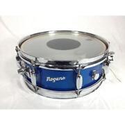 Vintage Rogers Drums