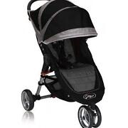 City Mini Stroller Accessories Ebay