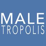 Maletropolis
