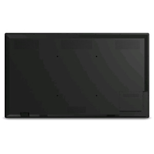 "Viewsonic CDE6502 65"" LED TV"