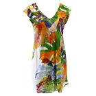 Jams World Dresses for Women