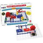 Elenco Snap Circuits