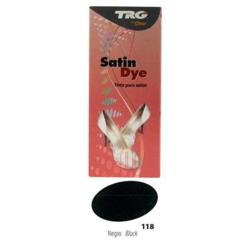 Shoe Dye Ebay