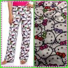 Hello Kitty Clothing Microfleece for Women
