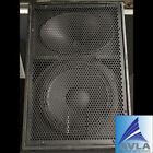Wharfedale Pro Audio Equipment