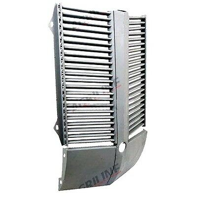 Grille T Bar Kit Fits Massey Ferguson Ff30 Te20 Tea20 Ted20 Tef20 Tractors