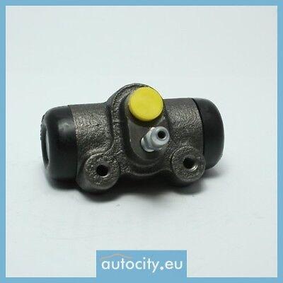 LPR 4269 Wheel Brake Cylinder