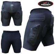 Motocross Protektoren