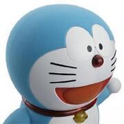 Doraemon Robot