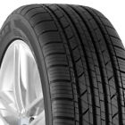 Milestar 225/40/18 Car & Truck Tires