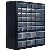 Storage Containers Drawers