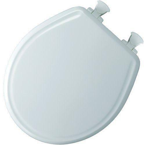 Slow Close Elongated Toilet Seat Ebay