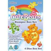 Care Bears Set