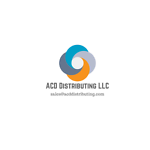 ACD Distributing LLC