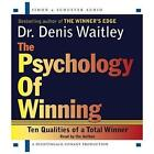 Psychology of Winning