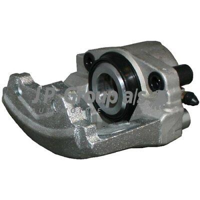 Brake Caliper Front Right 1261900180