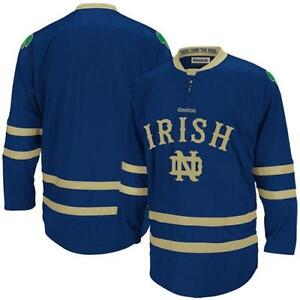 ca9d0f718 Notre Dame Jersey  College-NCAA