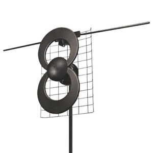 CLEARSTREAM HDTV ANTENNA 2V - save on your cable bill