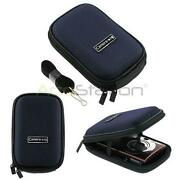 Canon Digital Camera Case