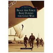 Air Force Base Book