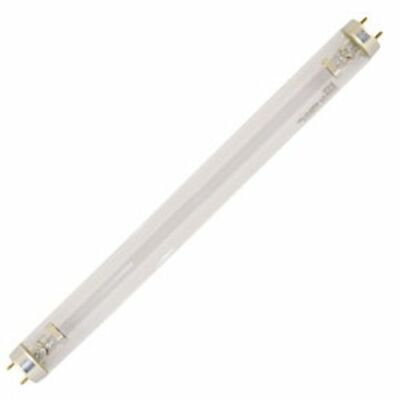 30w Ultraviolet Bulb (REPLACEMENT BULB FOR AMERICAN ULTRAVIOLET G30T8 30W )