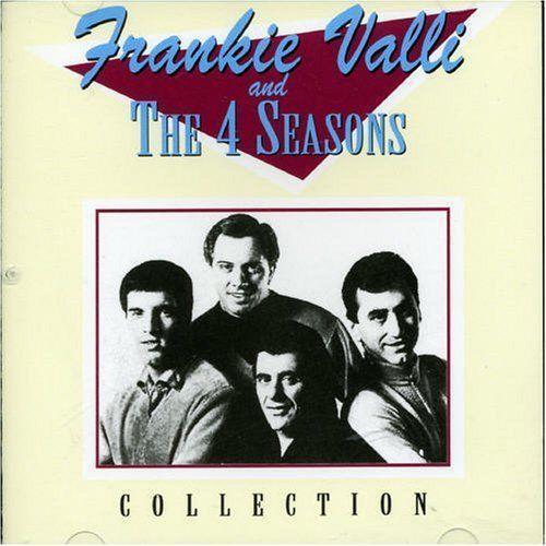 Frankie Valli CD: CDs | eBay