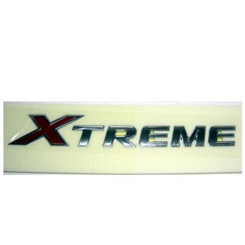 s10 extreme emblems choice image diagram writing sample