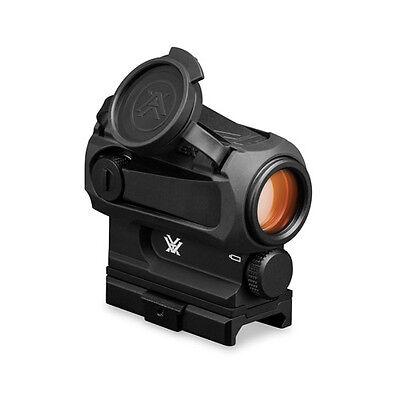 Vortex Sparc AR Red Dot Sight SPC-AR
