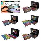 BH Cosmetics Eye Shadow Palettes