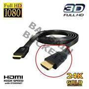 Vizio HDMI Cable