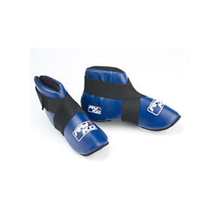 RYKO-Foot-Guards-for-Thai-or-Martial-Arts-Training