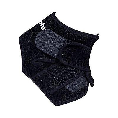 Wrap Breathable Ankle Support Heel Seat Braces Plantar Spurs