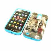 Samsung Galaxy S2 Case London