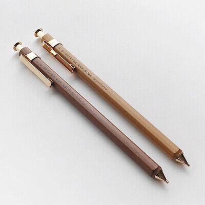 XENO XT Mechanical pencil Pen 1.3 mm R/&D Japan