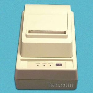 Point of Sale Citizen CBM-231 Thermal Printers