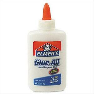 elmers glue ebay