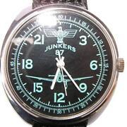 Junkers Watch