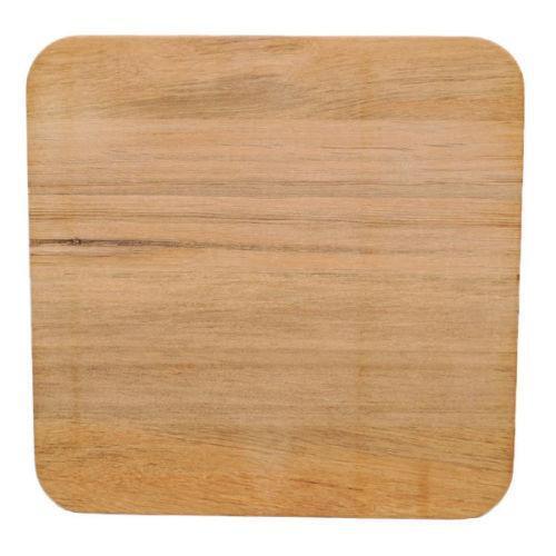 Marine teak wood lumber ebay