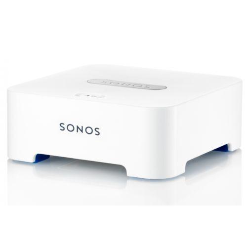 Sonos Bridge Sub