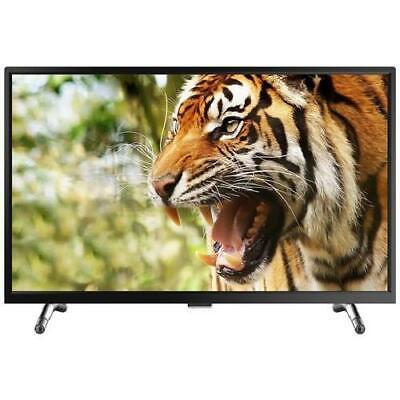 "Inno hit TV LED 32"" IH32S DVB-T2 SMART TV ANDROID (0000051806)"