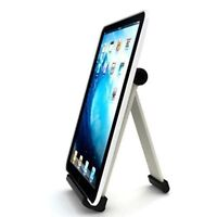 Support/stand pour iPad
