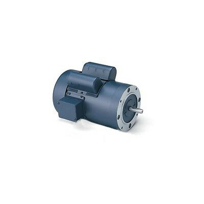 3 Hp Electric Motor 1 Phase Owner 39 S Guide To Business