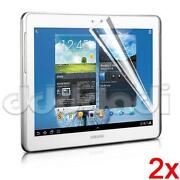 Samsung Tablet Screen Protector