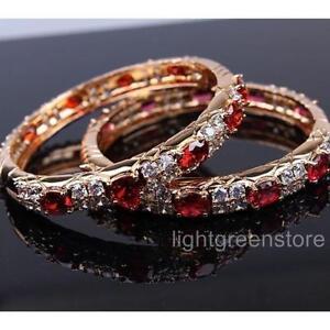 Lot de différents bracelets et différents prix Gold Filled Saint-Hyacinthe Québec image 5