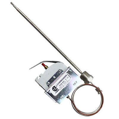 Fits Broaster Pressure Fryerhenny Pennypitco Hi Limit Control 180016002400